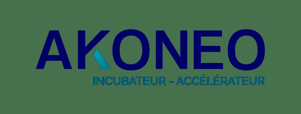 Akoneo Incubateur