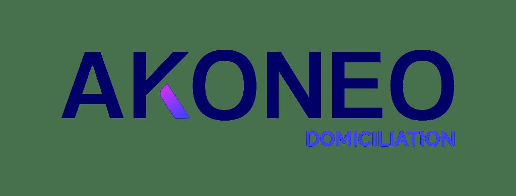 Akoneo Domiciliation