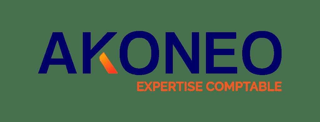 Akoneo expert comptable